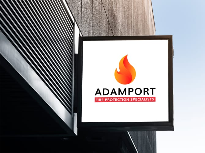 Adamport - About Us